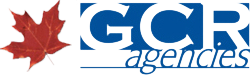 GCR Agencies Ltd.